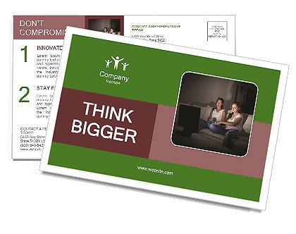 0000077597 Postcard Template