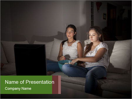 0000077597 PowerPoint Templates