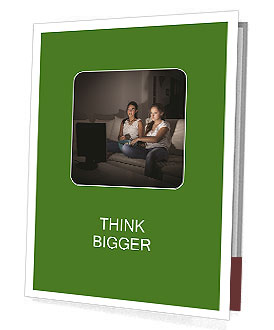 0000077597 Presentation Folder
