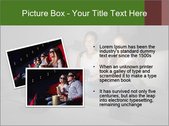 0000077597 PowerPoint Templates - Slide 20