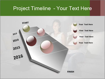 0000077597 PowerPoint Templates - Slide 26