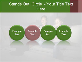 0000077597 PowerPoint Templates - Slide 76