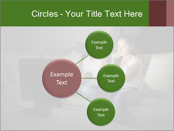 0000077597 PowerPoint Templates - Slide 79