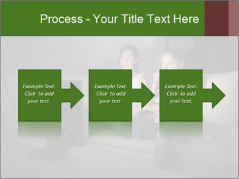 0000077597 PowerPoint Templates - Slide 88