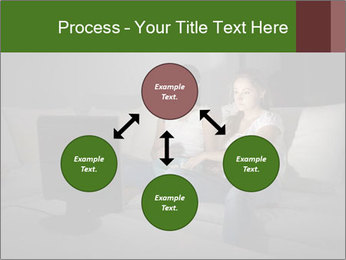 0000077597 PowerPoint Templates - Slide 91