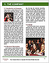 0000077597 Word Templates - Page 3
