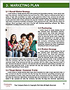 0000077597 Word Templates - Page 8