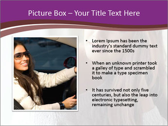 0000077598 PowerPoint Templates - Slide 13