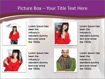 0000077598 PowerPoint Templates - Slide 14