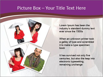 0000077598 PowerPoint Templates - Slide 23