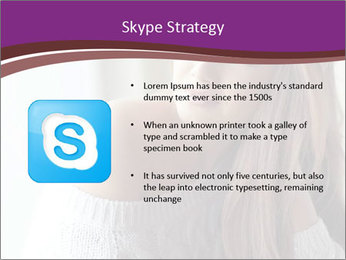 0000077598 PowerPoint Templates - Slide 8