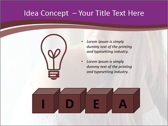 0000077598 PowerPoint Templates - Slide 80