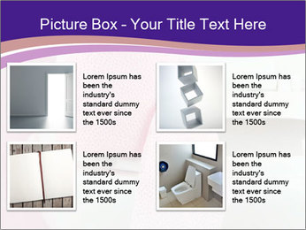 0000077599 PowerPoint Templates - Slide 14