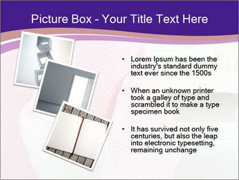 0000077599 PowerPoint Templates - Slide 17