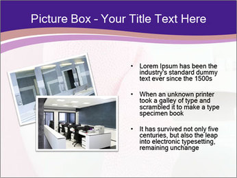 0000077599 PowerPoint Templates - Slide 20