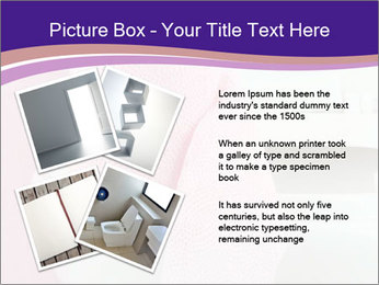 0000077599 PowerPoint Templates - Slide 23