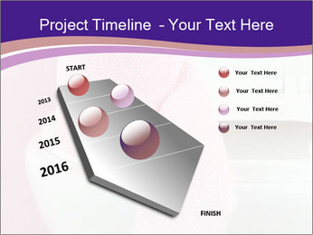 0000077599 PowerPoint Templates - Slide 26