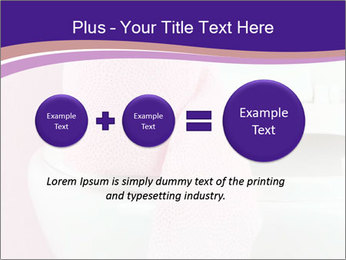 0000077599 PowerPoint Templates - Slide 75