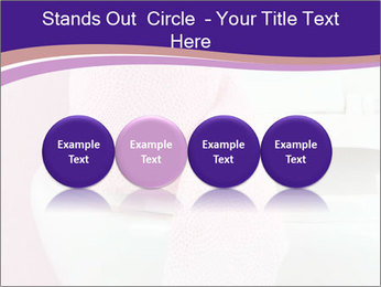 0000077599 PowerPoint Templates - Slide 76
