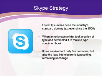 0000077599 PowerPoint Templates - Slide 8