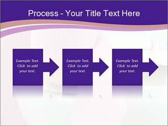 0000077599 PowerPoint Templates - Slide 88