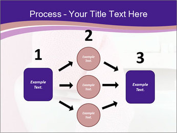 0000077599 PowerPoint Templates - Slide 92