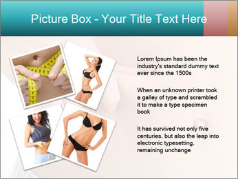 0000077600 PowerPoint Template - Slide 23