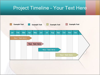 0000077600 PowerPoint Template - Slide 25