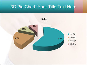 0000077600 PowerPoint Template - Slide 35