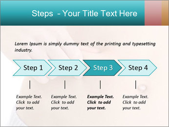 0000077600 PowerPoint Template - Slide 4