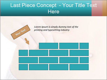 0000077600 PowerPoint Template - Slide 46