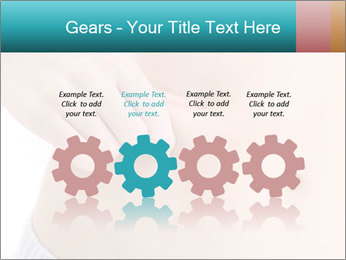 0000077600 PowerPoint Template - Slide 48