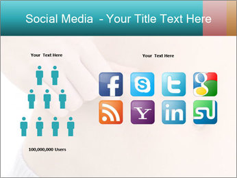 0000077600 PowerPoint Template - Slide 5