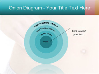 0000077600 PowerPoint Template - Slide 61