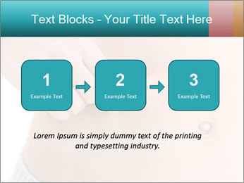 0000077600 PowerPoint Template - Slide 71