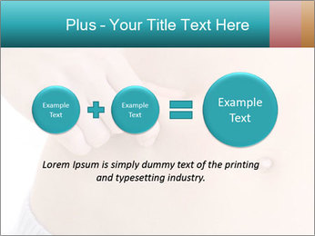 0000077600 PowerPoint Template - Slide 75