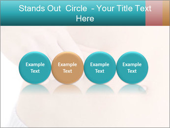 0000077600 PowerPoint Template - Slide 76
