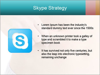 0000077600 PowerPoint Template - Slide 8
