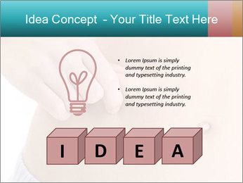 0000077600 PowerPoint Template - Slide 80