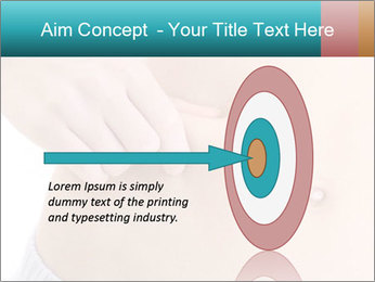 0000077600 PowerPoint Template - Slide 83