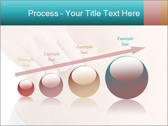 0000077600 PowerPoint Template - Slide 87
