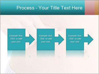 0000077600 PowerPoint Template - Slide 88