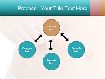 0000077600 PowerPoint Template - Slide 91