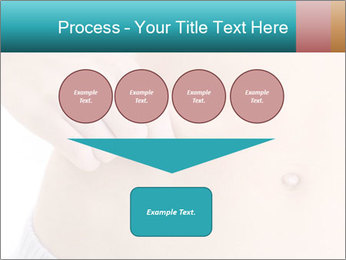 0000077600 PowerPoint Template - Slide 93