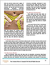 0000077600 Word Templates - Page 4