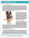 0000077600 Word Templates - Page 8