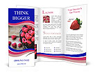 0000077601 Brochure Template