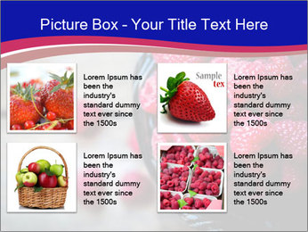 0000077601 PowerPoint Templates - Slide 14