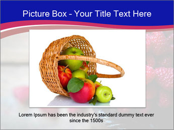 0000077601 PowerPoint Templates - Slide 16