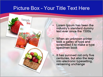 0000077601 PowerPoint Templates - Slide 17